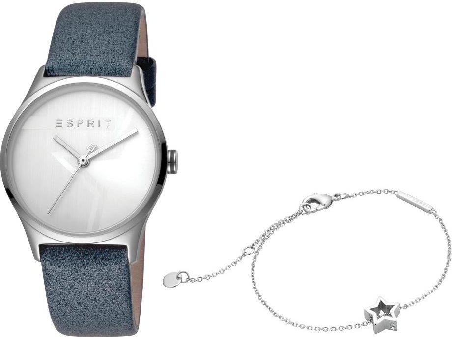Zegarek Esprit ES1L034L0205 GWARANCJA 100% ORYGINAŁ WYSYŁKA 0zł (DPD INPOST) BEZPIECZNE ZAKUPY POLECANY SKLEP
