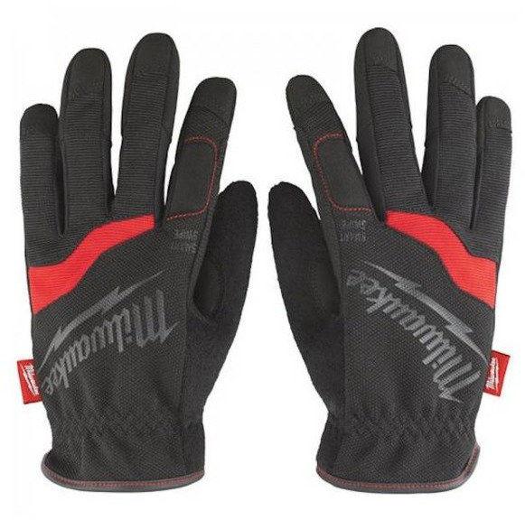 Rękawice robocze Milwaukee - Rozmiar 10 / XL