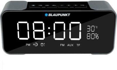 Głośnik BLAUPUNKT BT16Clock