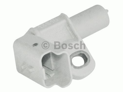 czujnik położenia wałka rozrządu Ford 2.0 TDCi - Bosch