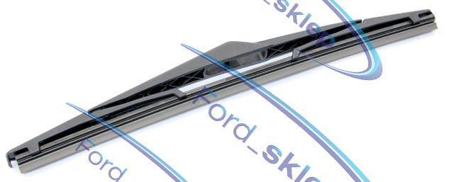 pióro wycieraczki Bosch 3397004990 - tył 300mm
