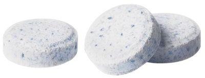 Tabletki czyszczące do ekspresu SIEMENS TZ80001B (10 sztuk)
