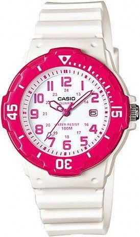 Zegarek Casio LRW-200H-4BVEF - CENA DO NEGOCJACJI - DOSTAWA DHL GRATIS, KUPUJ BEZ RYZYKA - 100 dni na zwrot, możliwość wygrawerowania dowolnego tekstu.