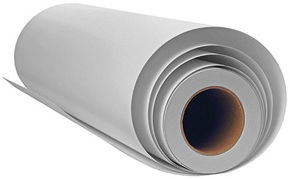 """Canon 420/110/Roll Paper Standard, 16"""", 7675B038, 90 g/m2, papír, 420mmx110m, bílý, pro inkoustové tiskárny, role, nepotahovaný"""