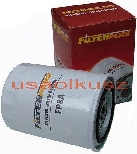 Filtr oleju silnika Ford Aerostar