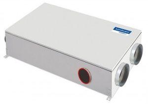 Rekuperator Komfovent Domekt R 400 FW/C6.1