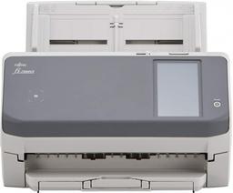 Fujitsu Fi-7300NX ### Negocjuj Cenę ### Raty ### Szybkie Płatności