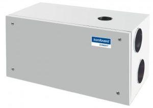 Rekuperator Komfovent Domekt R 600 HE/C6.1