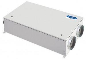 Rekuperator Komfovent Domekt CF 250 FW/C6.1