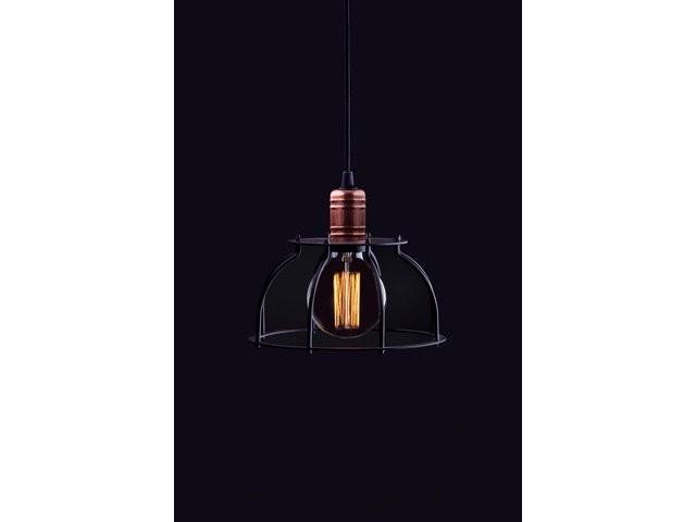 Workshop 6335 - Nowodvorski - lampa wisząca