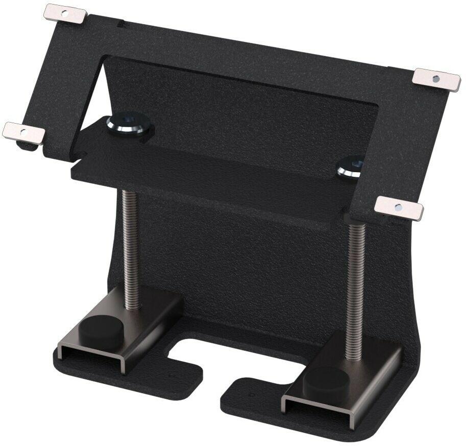 Kindermann CablePort desk+ (tylko moduł nośny)
