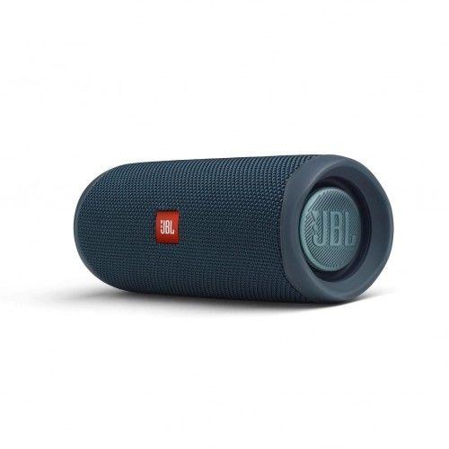 JBL Flip 5 Niebieski