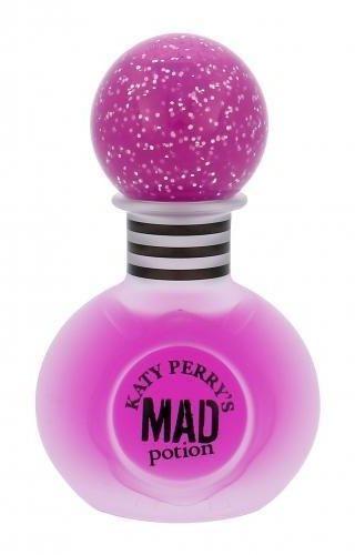 Katy Perry Katy Perry s Mad Potion woda perfumowana 30 ml dla kobiet