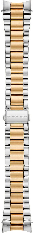 Bransoleta Michael Kors 18 mm