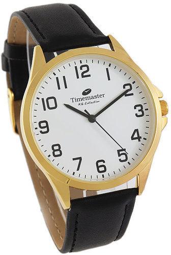 Timemaster 231-02 - Negocjuj cenę zakupu, na pewno będziesz zadowolony