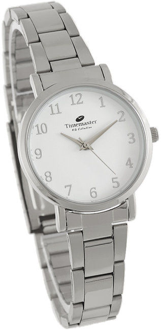 Timemaster 233-03 - Możliwa dostawa za darmo