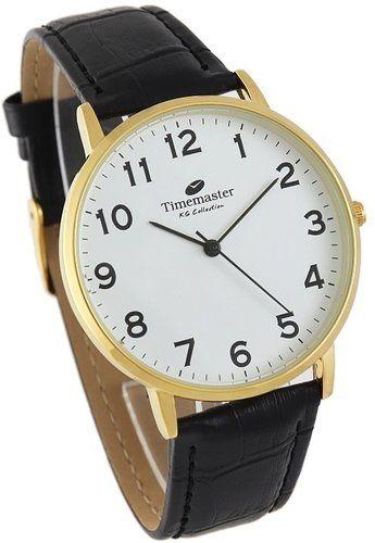 Timemaster 231-06 - Możliwa dostawa za darmo