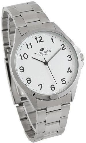 Timemaster 232-03 - Zostań stałym klientem i kupuj jeszcze taniej