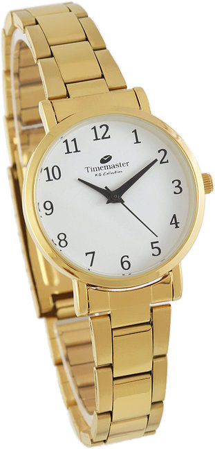Timemaster 234-02 - Szybka i bezpieczna dostawa Gratis
