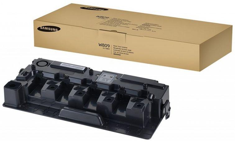 Pojemnik na zużyty toner SAMSUNG CLT-W809 (CLT-W809)