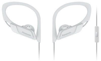 Słuchawki PANASONIC RP-HS35M Biały>>Teraz w zestawie do 70% TANIEJ. Sprawdź!