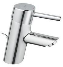 Bateria umywalkowa Grohe Concetto 32204001