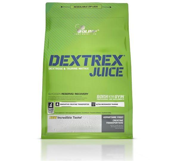 Dextrex 1000g