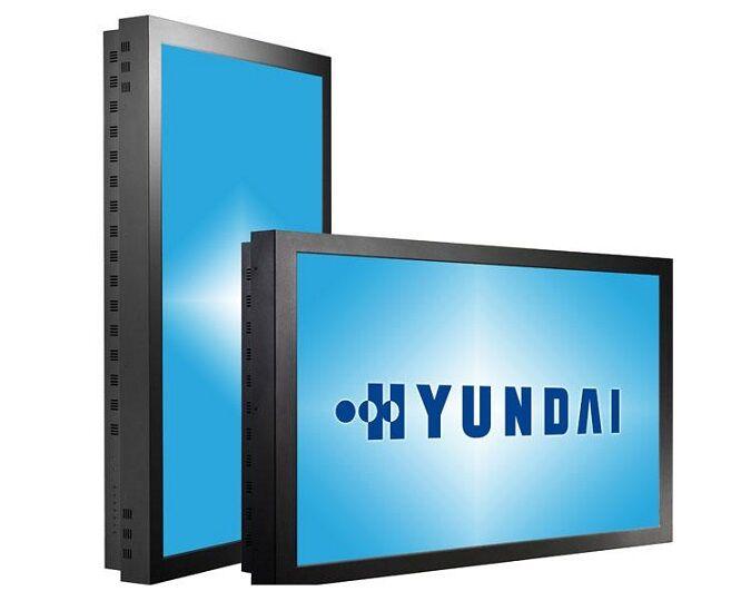 Monitor Hyundai D465ML(SP) - MOŻLIWOŚĆ NEGOCJACJI - Odbiór Salon Warszawa lub Kurier 24H. Zadzwoń i Zamów: 504-586-559 !
