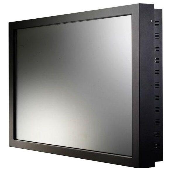Monitor Hyundai Digital Signage D465MLG - MOŻLIWOŚĆ NEGOCJACJI - Odbiór Salon Warszawa lub Kurier 24H. Zadzwoń i Zamów: 504-586-559 !