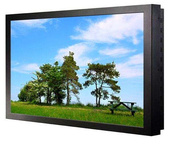 Monitor Hyundai D46PM - MOŻLIWOŚĆ NEGOCJACJI - Odbiór Salon Warszawa lub Kurier 24H. Zadzwoń i Zamów: 504-586-559 !