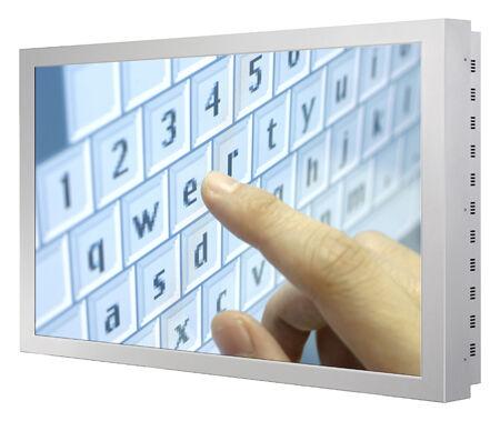 Monitor Hyundai Digital Signage D405MLI - MOŻLIWOŚĆ NEGOCJACJI - Odbiór Salon Warszawa lub Kurier 24H. Zadzwoń i Zamów: 504-586-559 !