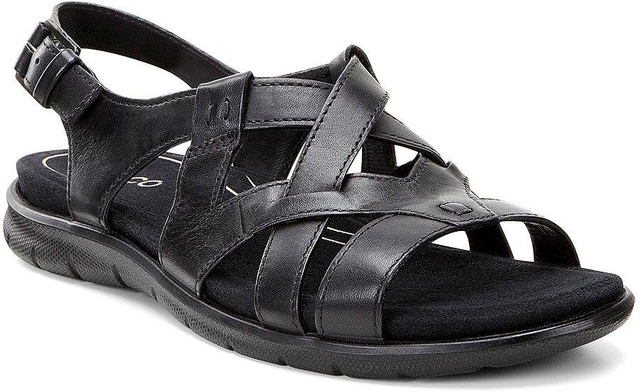 Damskie sandały Babett21408301001