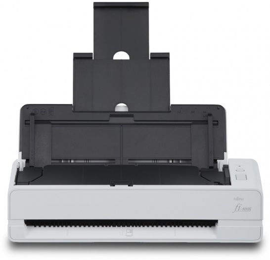 Fujitsu FI-800R ### Negocjuj Cenę ### Raty ### Szybkie Płatności