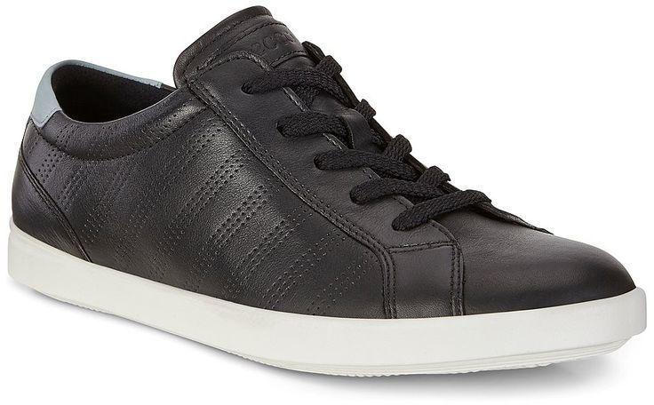 Damskie buty sportowe ECCO AIMEE24102350916