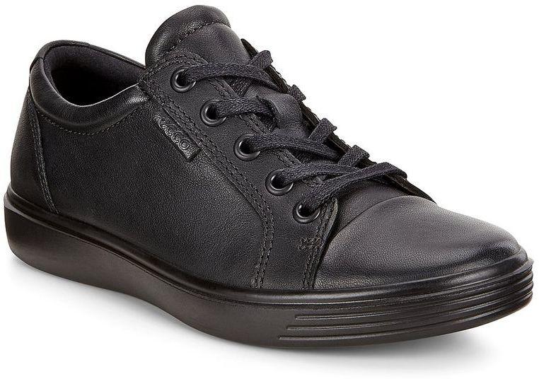 Młodzieżowe buty sportowe ECCO S7 Teen78001351052