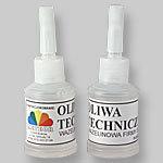 Oliwa Techniczna 50 ml