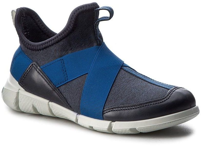 Dziecięce buty sportowe ECCO INTRINSIC70507250400