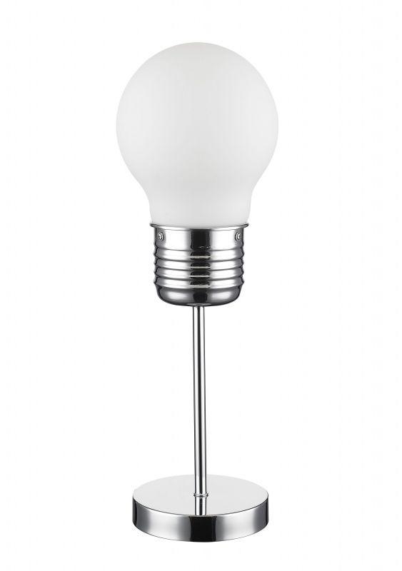FLO 157-1 LAMPKA