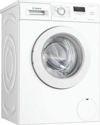 Pralka Bosch WAJ28060PL I 1400 obr/min I 7kg I A+++ I Raty 0% I Zadzwoń 222668220, 732562762 lub 732562765 !