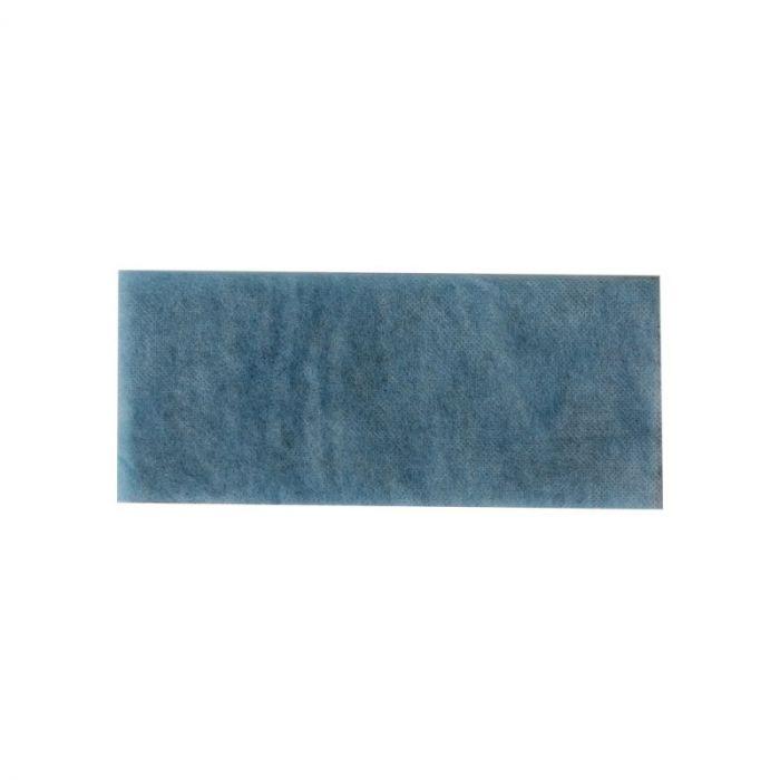 Filtr węglowy suszarki M73A M73P