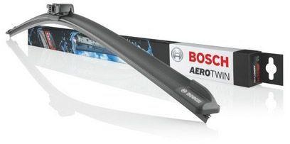 Wycieraczki Bosch AEROFIT AF469 2x 700 mm - Ford Focus III, Kuga II