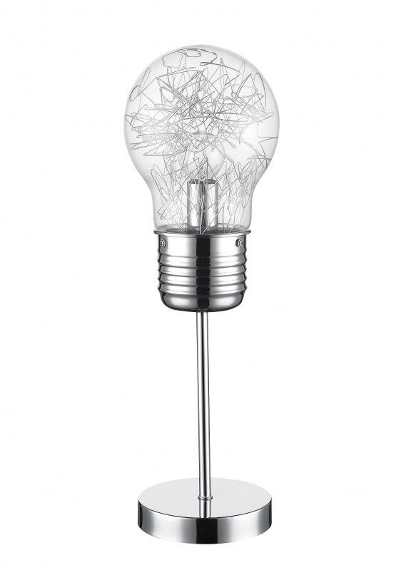 FLO 167-1 LAMPKA