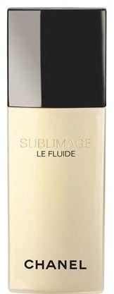 Chanel Sublimage Le Fluide Ultimate Skin Regeneration emulsja regenerująca - 50ml Do każdego zamówienia upominek gratis.