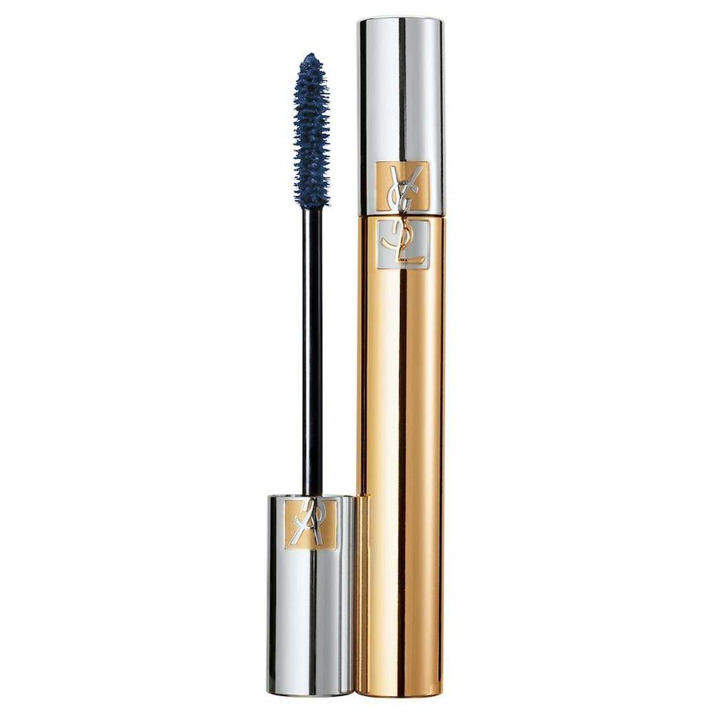 Yves Saint Laurent Oczy Yves Saint Laurent Oczy Mascara Volume Effet Faux Cils 7.5 ml