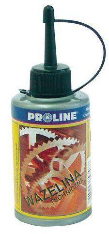 Wazelina techniczna 42233 70 ml PROLINE