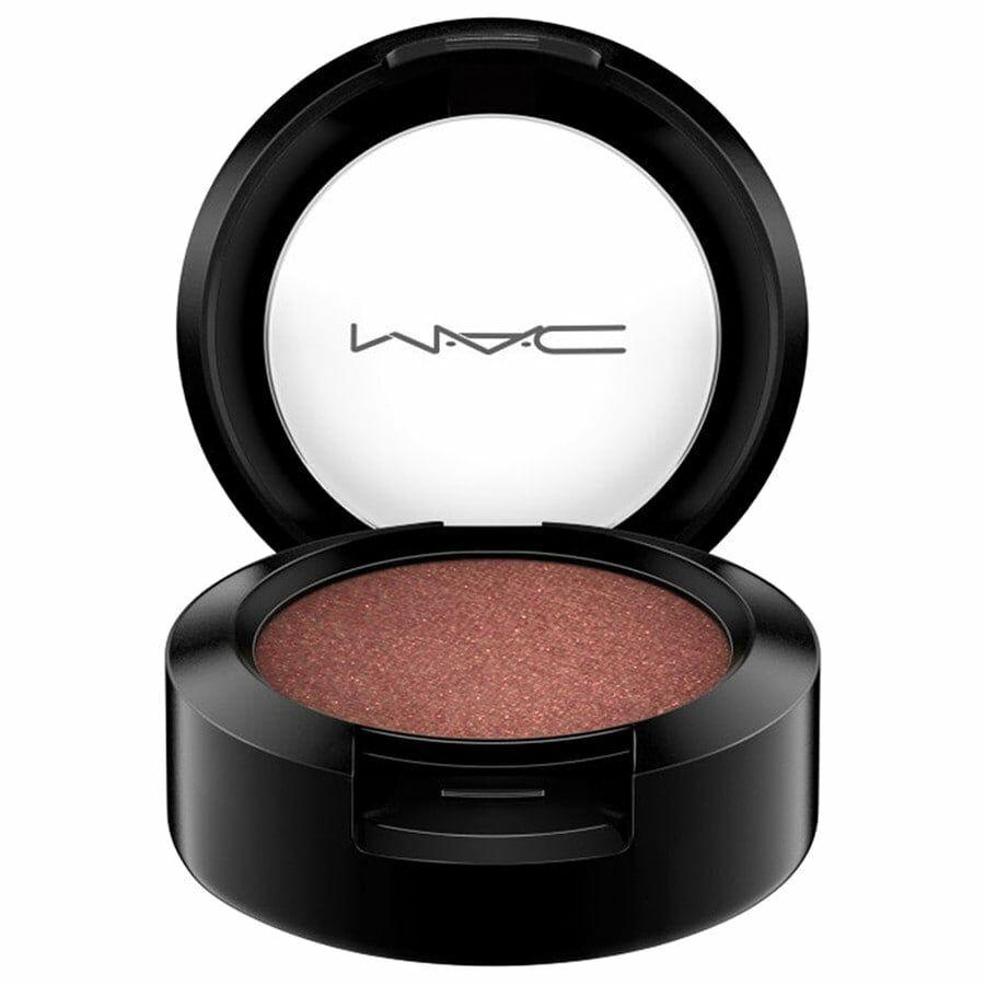 MAC MAC Eye Shadow lidschatten 1.3 g