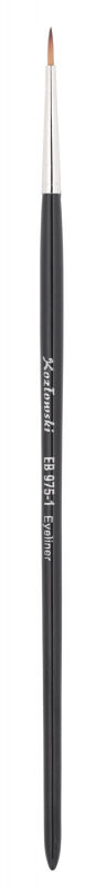Kozłowski - Eyeliner - EB 975