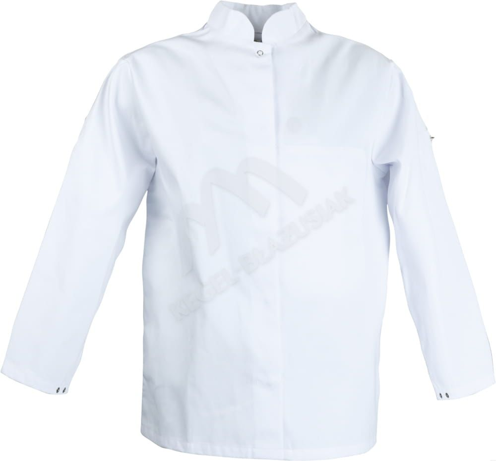 Bluza kucharska damska art. 3093
