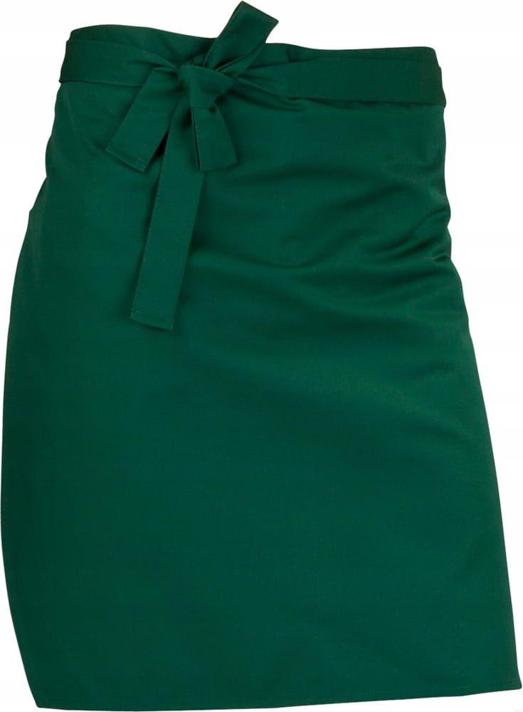 Zapaska 60 cm zielona