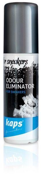 Dezodorant do butów - Odour Eliminator